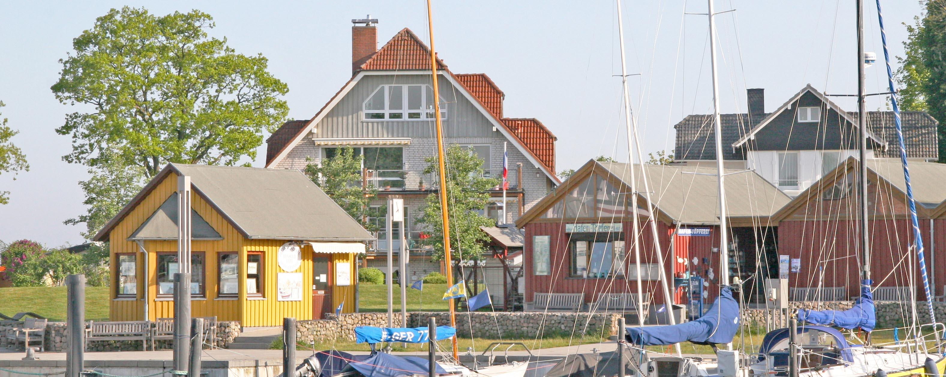 1hafenblickstrandhaus