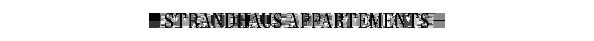 logo1s