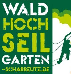 waldhochseilgartenscharbeutz